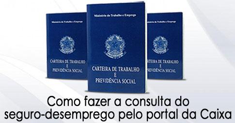 consulta-seguro-desemprego-portal-caixa