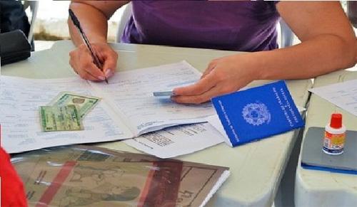 Como saber se o seguro-desemprego foi depositado?