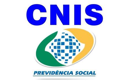 Como fazer consulta no CNIS