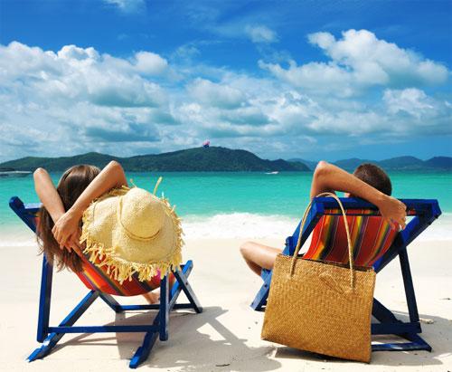 Como funciona o pagamento das férias remuneradas?
