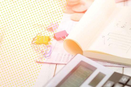 Quais são as justificativas válidas para faltar ao trabalho?